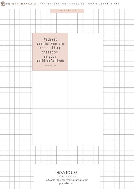Motherhood-Journal-Printables-02.jpg