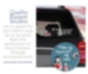 TCC-Pro-life-bumper-stickers.jpg