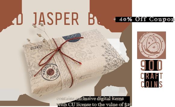 Red-Jasper.png