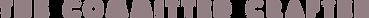2019-new-TCC-Logo.png