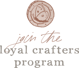join-the-loyal-crafter-program.png