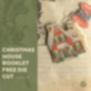 freebie-house-booklet.jpg