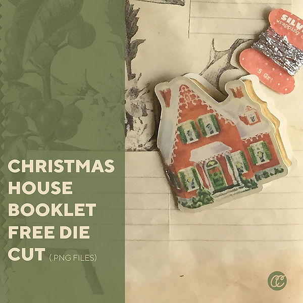 freebie-house-booklet.jpg