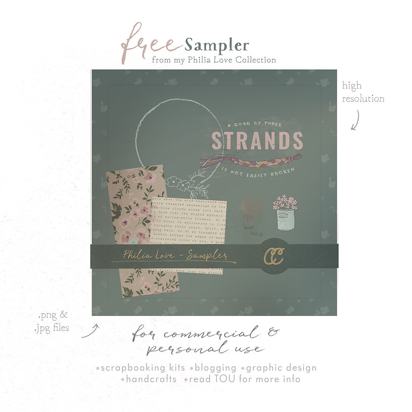 blog Philia Sampler freebie preview.jpg