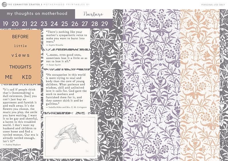 Motherhood-Journal-Printables-01.jpg