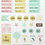Thumbnail: Cindy's Planner Stickers