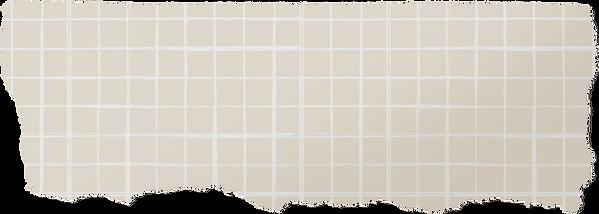 Torn-Grid-Paper-Collage-Design-By-Vinnie