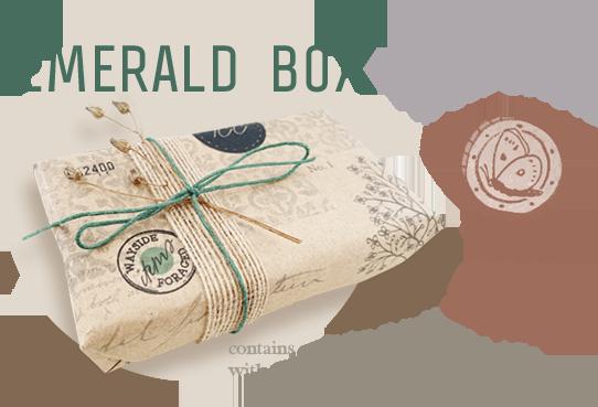 Emerald-box.png