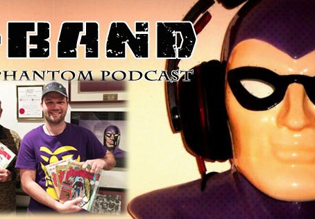 X Band: Episode #80: The King and The Geek