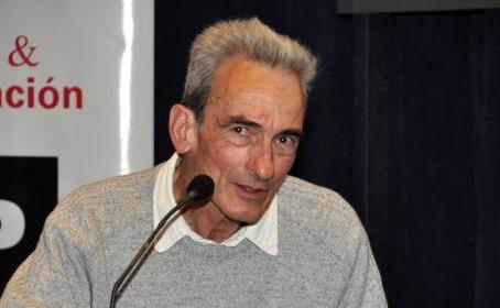 Silvestre Szilagyi