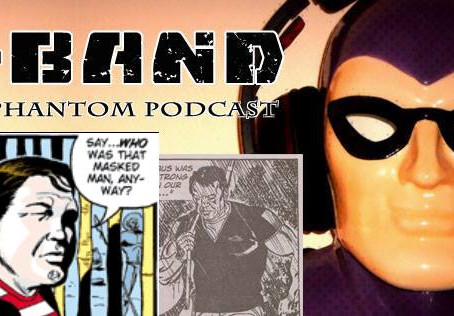 X Band: Episode #88 - Interview with Pete Klaus