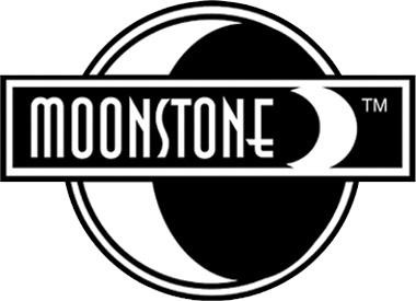 Farewell to Moonstone