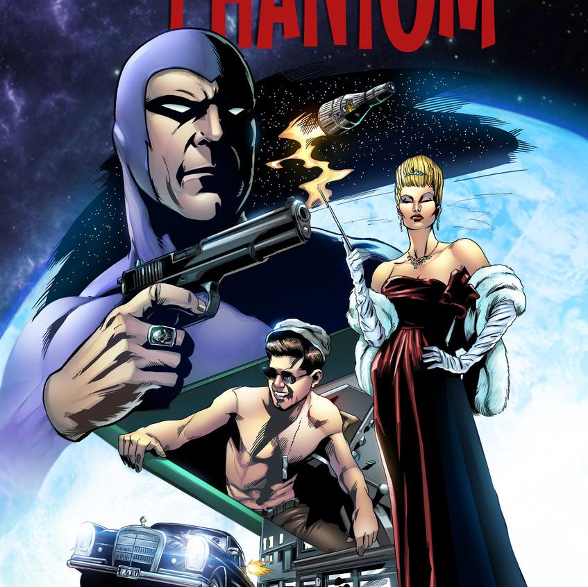 Phantom_Cover_1_Promo_FINAL