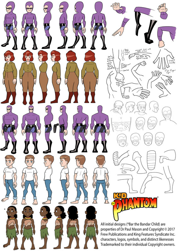 Jacob Mackay's design sketches - click on this pic to see more of his work.