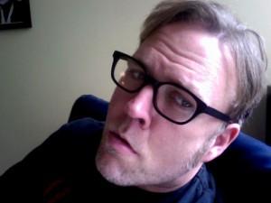Interview: Jeff Parker