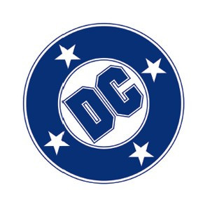 The Unrecognized Genius of the DC Comics Phantom Series