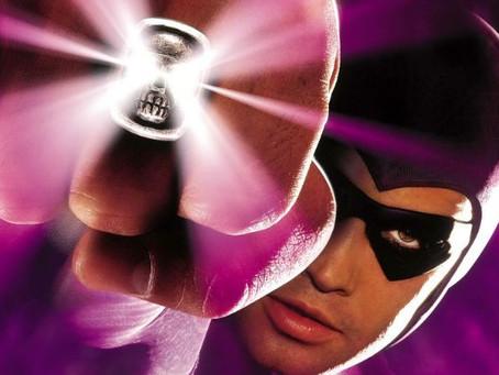 Billy Zane Working on Sequel/ Reboot to 1996 Film?