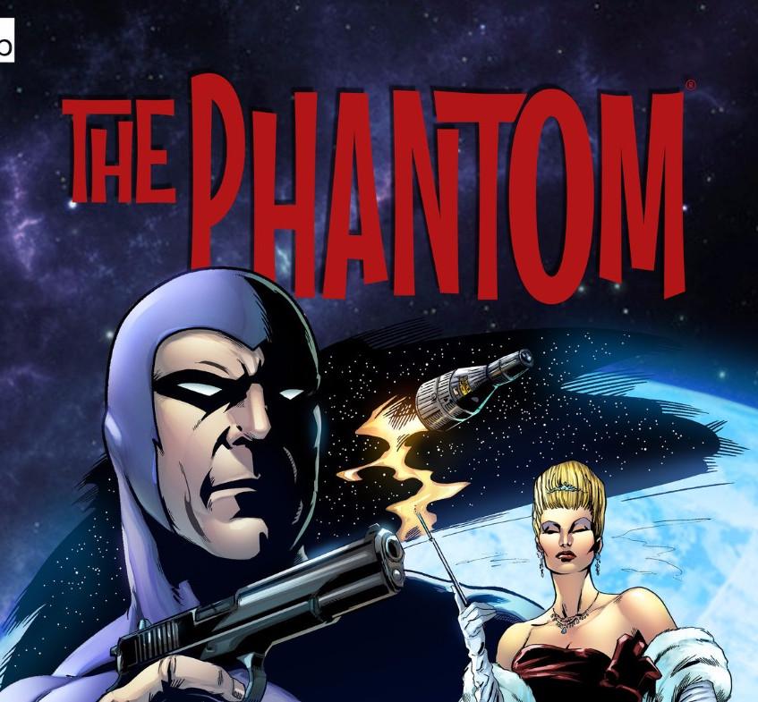 Phantom_Cover_1_Promo_FINAL_edited