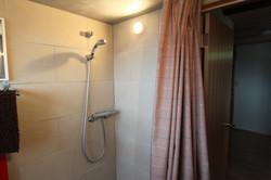 Western Shower