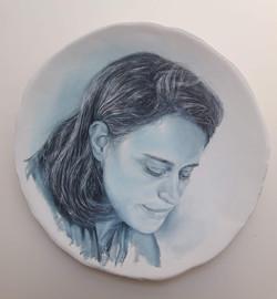 Macedonian Artist