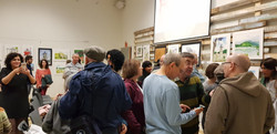 Exhibition in Lapid 2019