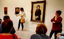 מוזיאון-תל-אביב-ינואר2019-2