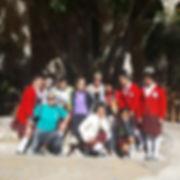 20190121_111151_edited.jpg