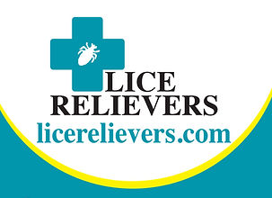 32407 PC Lice Relievers 1D DS003F (1).jp