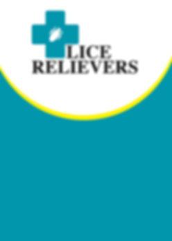 lice removal panama city beach