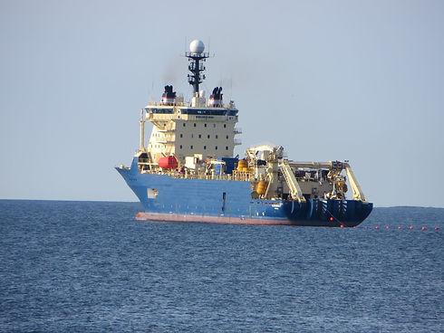 ASN Ship.JPG