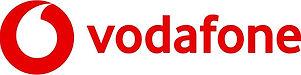 New_VF_Logo_Horiz_RGB_RED.jpg