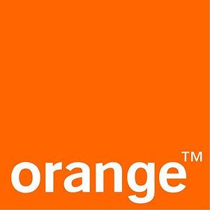 ORANGE logo_rgb.jpg
