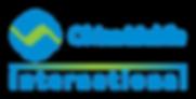 CMI_logo_EN_horizontal_stacked-01.png