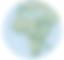 Alt temp Logo world.PNG