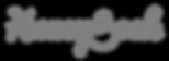 honeybook logo transparent.png