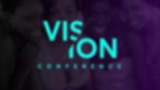 visioncoverpic.jpg