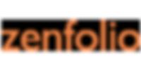 Zenfolio-logo-updated-2.png