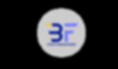 2019 NEW BFP LOGO (1).png