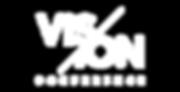 Vision Logo White.png
