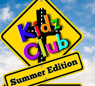KidzClub SE.jpg