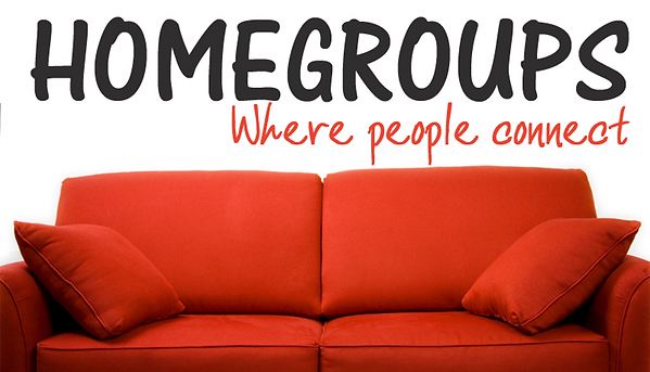 HomeGroups.png