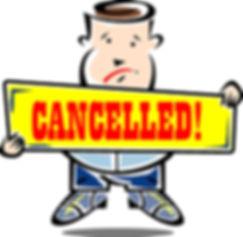 cancelled_75c.jpg