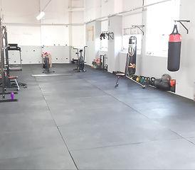 gym pic .jpg