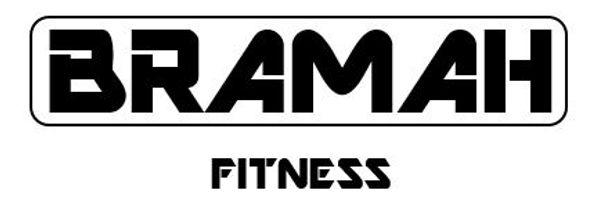 Bramah Fitness logo.JPG