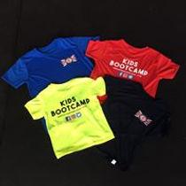 bootcamp tshirt.jpg