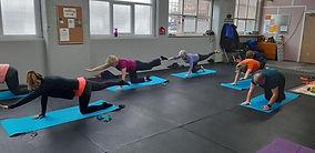 Pilates 5.jpg