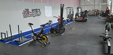 Clean gym pic.jpg