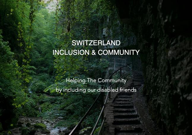 Inclusion & Community