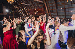 Bring your dancing crew!!!