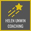 Helen Unwin Coaching Logo